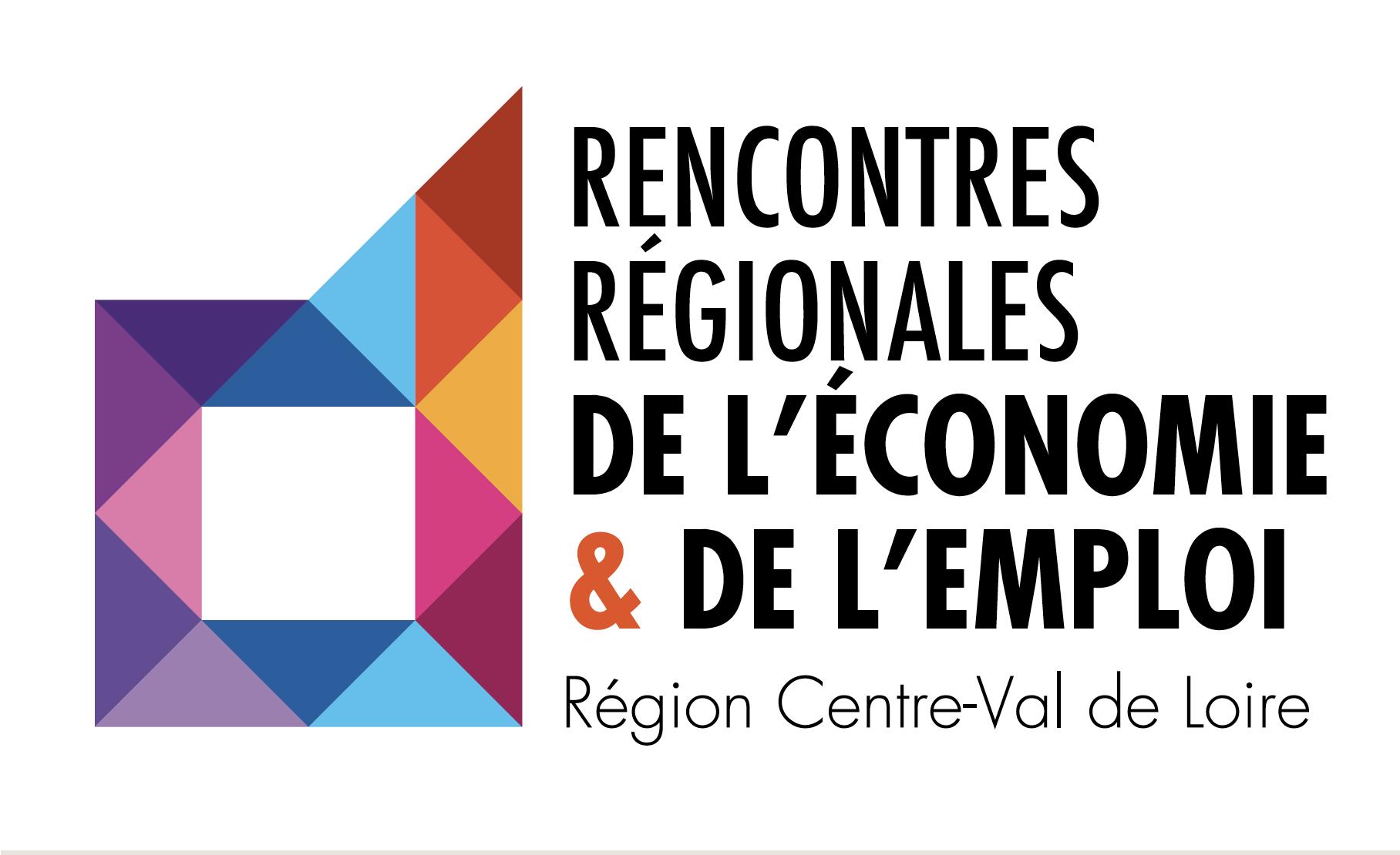 Rencontres Régionales de l'Economie et de l'Emploi